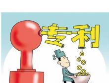 专利对企业有什么作用?